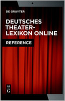 Deutsches-Theater-Lexikon