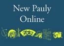New Pauly Online