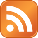 rss-feed_icon