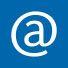 kontakt_email-icon