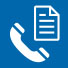 kontakt_fax-icon