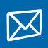 kontakt_postanschrift-icon