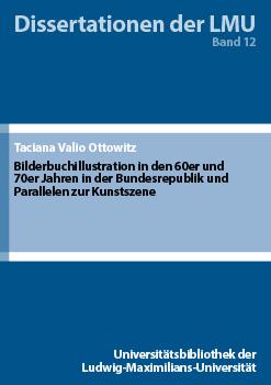Dissertationen_12Valio_Ottowitz_Cover