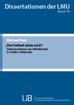 Dissertationen_18Preis_Cover