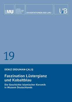 Dissertationen_19Erduman_Cover