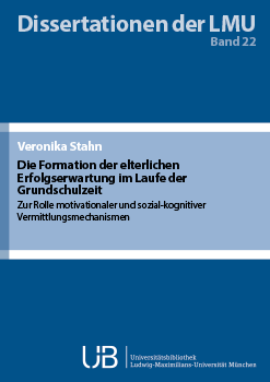 Dissertationen_22Stahn_Cover