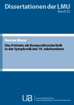 Dissertationen_25Mayer_Cover