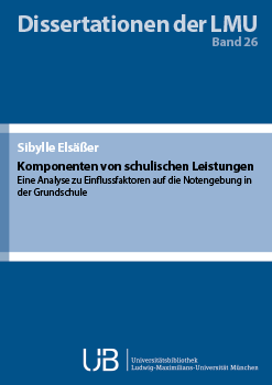 Dissertationen_26Elsaesser_Cover