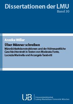 abgabe dissertation lmu münchen
