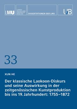 Dissertationen_33He_Cover