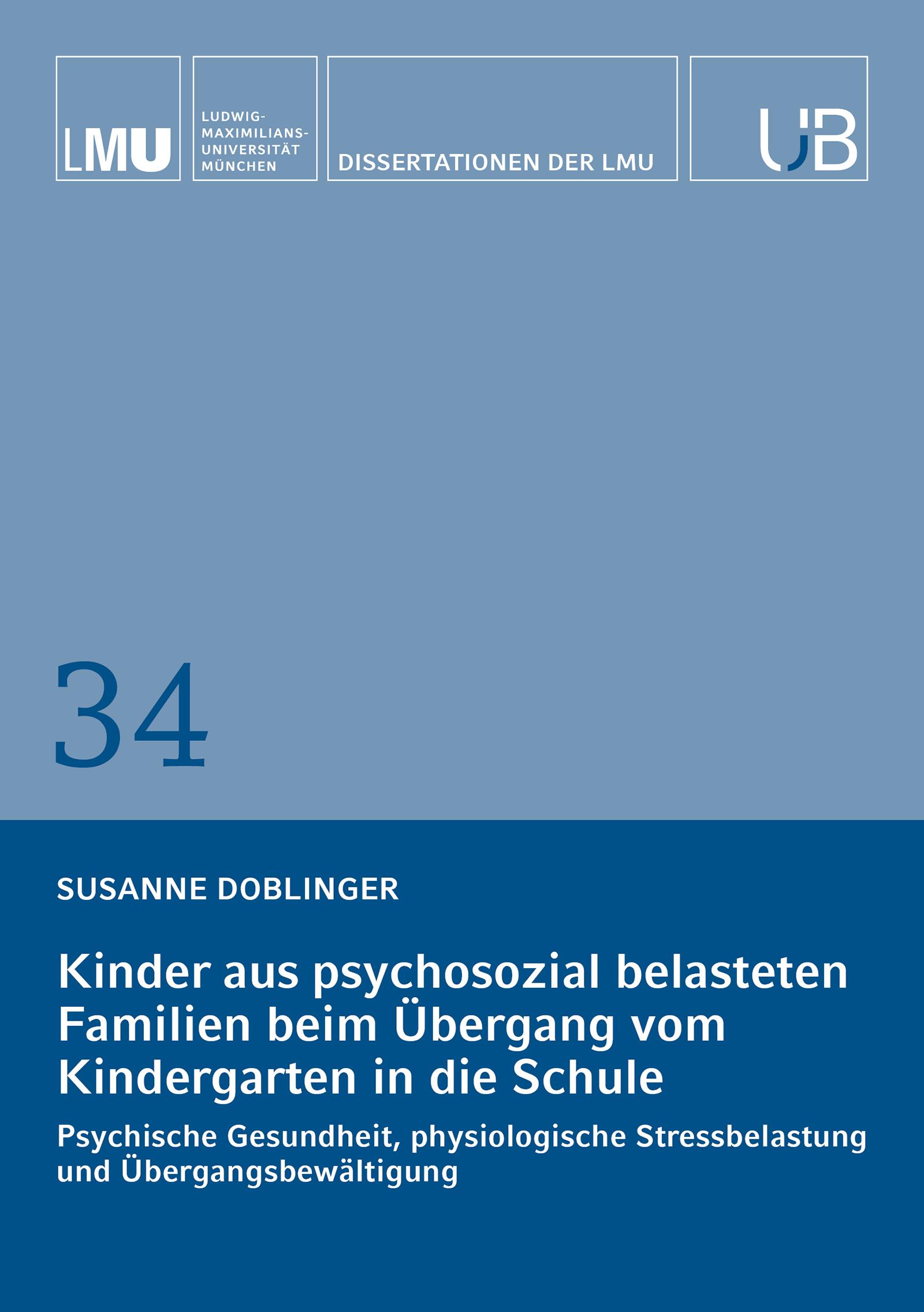 Dissertationen_34Doblinger_Cover