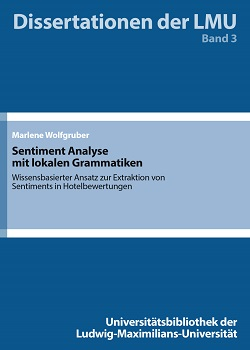 Dissertationen_3Wolfgruber_Cover