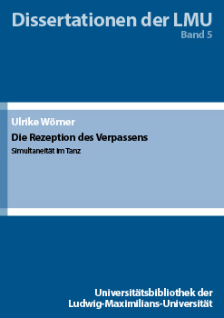 Dissertationen_5Woerner_Cover