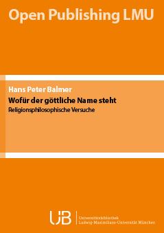 Einzelveröff_Balmer_2_Göttl_Name_Cover