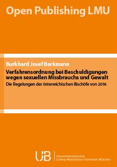 Einzelveröff_Berkmann_Cover