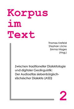 Einzelveröff_Korpus_im_Text_2_Cover