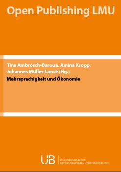 Einzelveröff_Mehrsprachigkeit_Cover