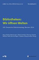obib_sb1_cover