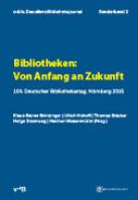 obib_sb2_cover