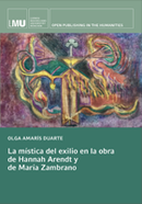 OPH_Amaris_Cover