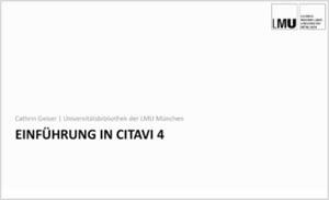 Teaserbild_S002-Geiser_Schulungsvideo-Citavi-4