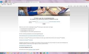 teaserbild_e-medien-bookmarklet
