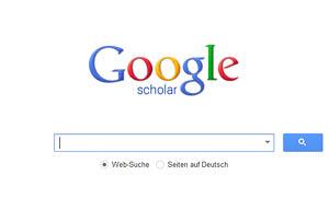Teaserbild_F002-Michel_Aus-Google-Scholar-zum-Volltext-PDF